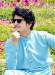 Momi khan, 21  , Rawalpindi
