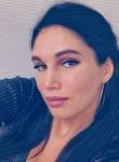 Regina, 27  , Kirishi