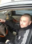 Sergey, 33, Vinnytsya