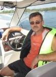 Aleksandr, 55, Volgodonsk
