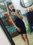 Eliza, 26  , Vladimir