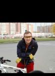 Roman, 38  , Penza