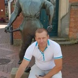 Leonidas, 46  , Holdorf