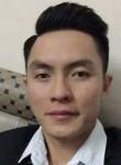 dustin, 23  , Hanoi