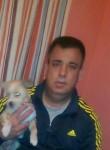 juan rosales, 46  , Cadiz