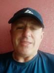 Pavel Fyedorovich, 50, Sevastopol