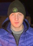 Moisei, 18  , Mennecy