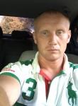 Igor, 38, Vladimir