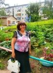 Tamara, 66  , Cheremkhovo