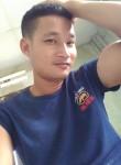 phongbangchu, 38  , Nha Trang