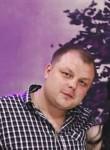 Oleg, 35  , Kusa