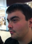 igor, 32, Mykolayiv