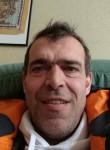 Raphaël mathon, 48  , Valence