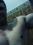 roman232ruzv