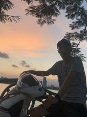 Gjang, 36, Vietnam, Hanoi