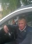 Анатолий, 53  , Mikhaylovsk (Stavropol)