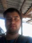 Ruslan, 26  , Tomakivka