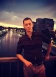 Dmitriy, 25, Kaliningrad