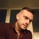 Дмитро, 20  , Teplice