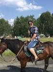 Максим, 27 лет, Курган