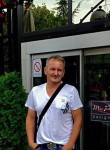Miroslav , 59  , Irving