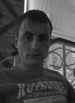 Grisha, 18  , Ceadir-Lunga