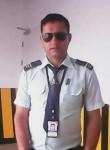 Pokhrel, 19  , Petaling Jaya