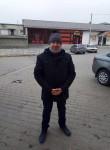 Aleksey, 37  , Krasnogvardeyskoye (Belgorod)