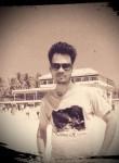 SWAPNIL , 28  , Ratnagiri