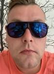 Nielsen, 32  , Randers