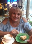 Dina, 59, Voronezh