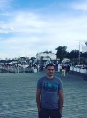 illya_zakras, 19, Ukraine, Odessa