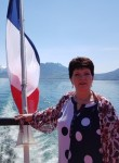 Larisa, 61  , Tambov