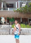 sweetlover, 34, Manila