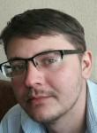 Pavel, 31  , Cahul