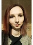 Анна, 20  , Kremenchuk