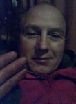 Kolya, 57  , Uzyn