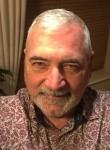 patrick lacey, 75  , Johannesburg