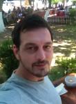 Tufan, 34  , Sinop