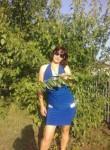Olga, 33  , Dobropillya