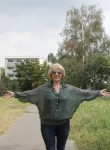 Lara, 73  , Moscow
