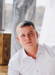 Marsel, 27  , Ufa
