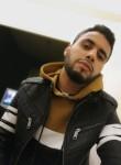 Ayoub, 26  , Ferrol