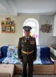 aleksey, 46, Egorevsk