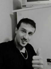 Umar, 34, Russia, Kirzhach