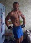 Igor, 36, Petropavlovsk-Kamchatsky