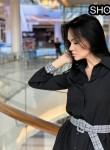 Yuliya, 21  , Tsivilsk