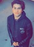 نور, 19, Baghdad