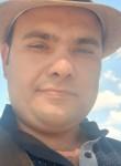 Mrfahri, 32  , Antalya
