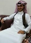امير, 24  , Riyadh